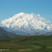 10 Things You Can't Miss On Your First Visit to Denali