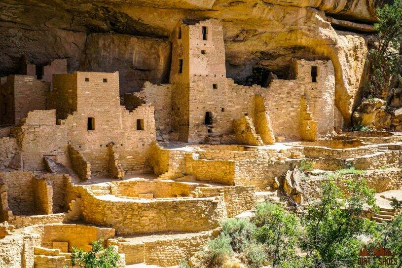 8 Things You Can't Miss On Your First Visit to Mesa Verde