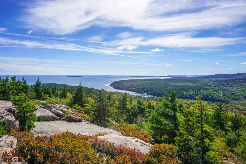 5 Steps to Planning the Perfect Trip to Acadia