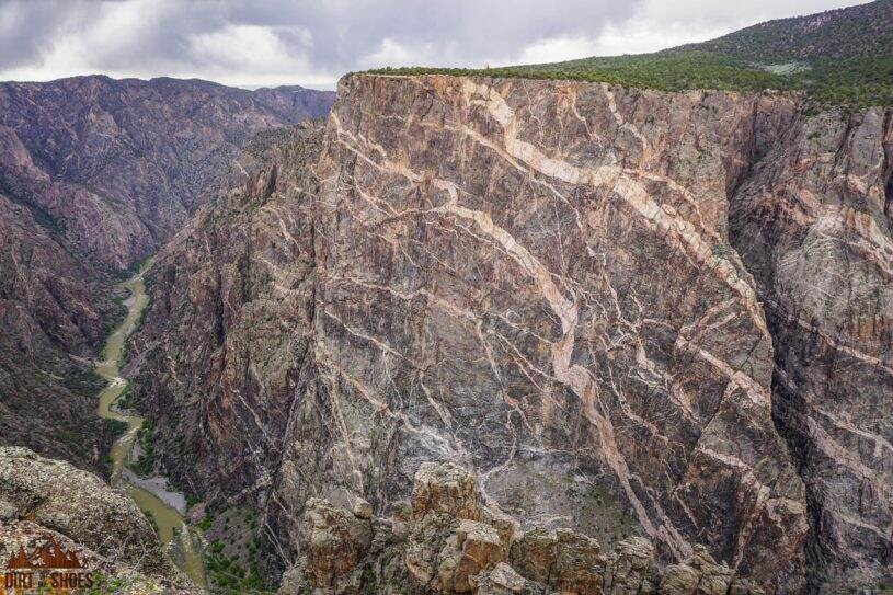 5 Things You Can't Miss On Your First Visit to Black Canyon of the Gunnison