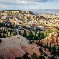 Best Time to Visit Bryce Canyon || Dirt In My Shoes